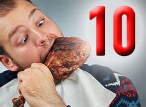 10-Maiores-Mitos-Emagrecimento