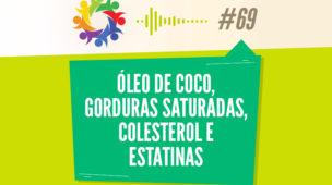 Podcast 069
