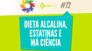 Podcast 072