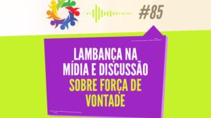 Tribo Forte 085