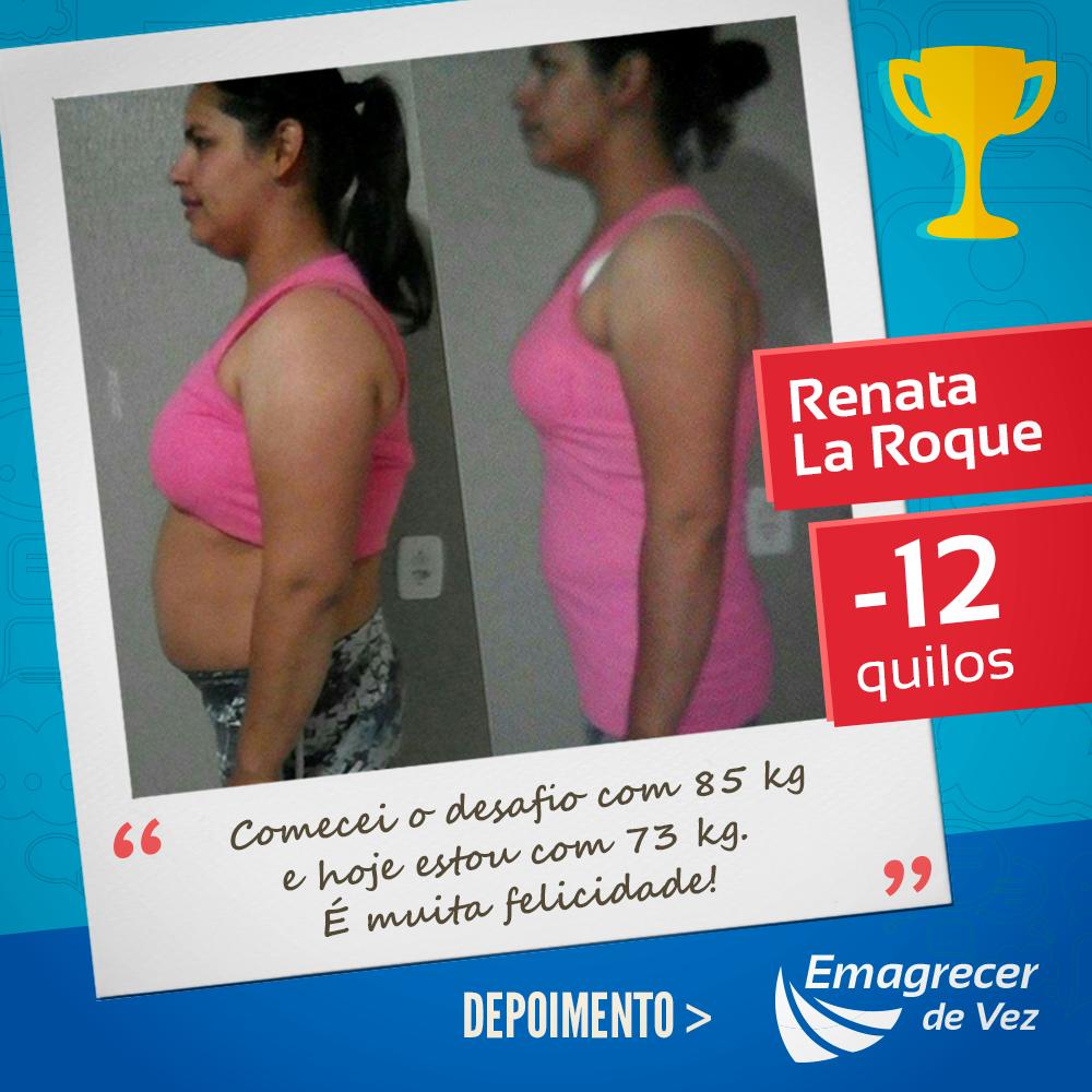 Renata La Roque
