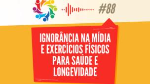 Tribo Forte 088