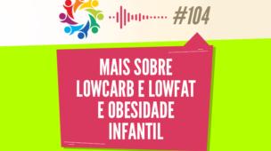 Tribo Forte 104