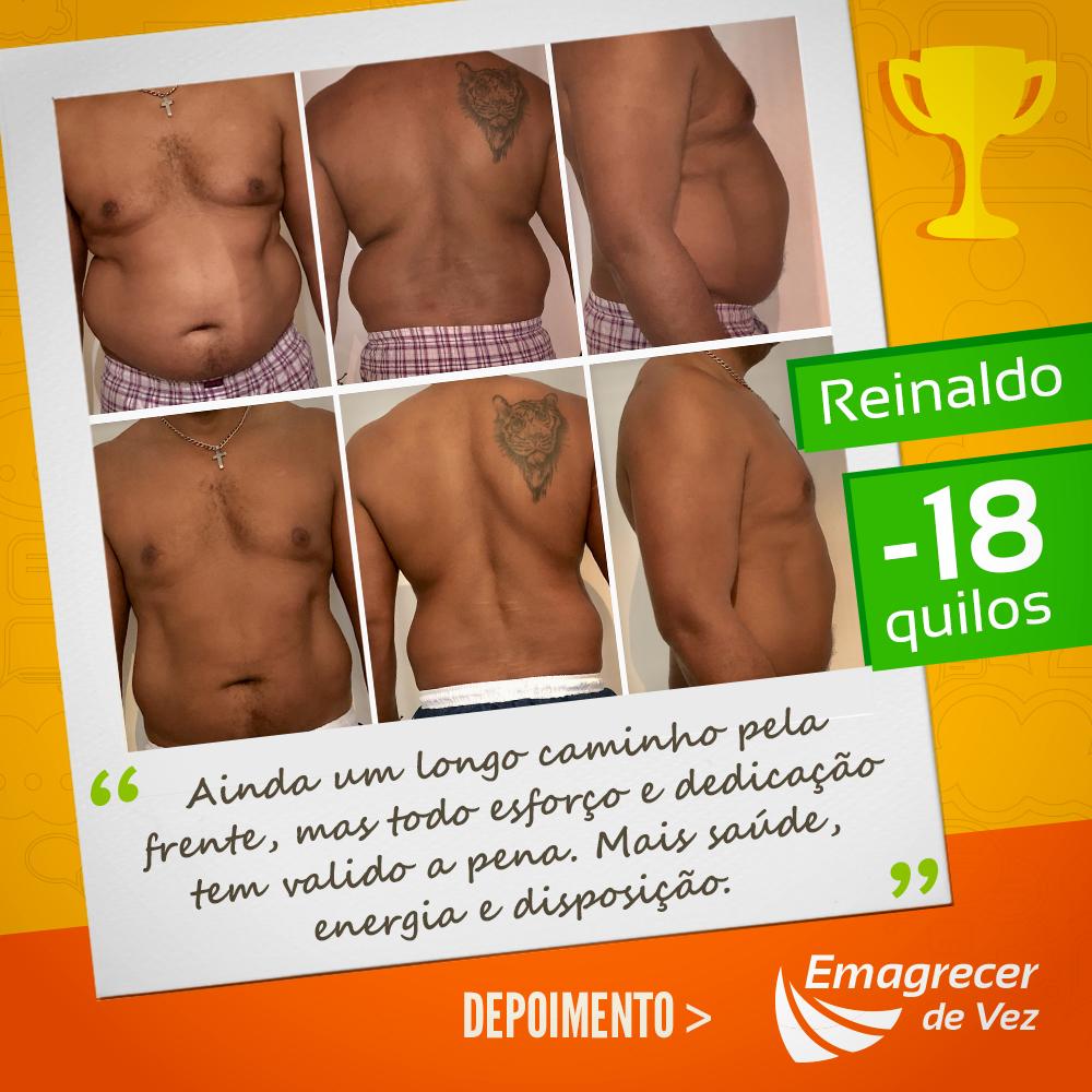 Reinaldo (1)