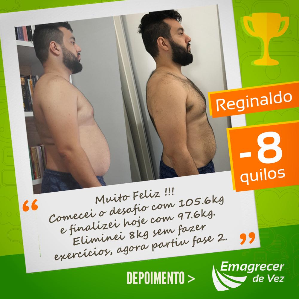 Reginaldo (1)