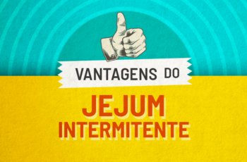 AS VANTAGENS DO JEJUM INTERMITENTE (PROTOCOLO 16×8)