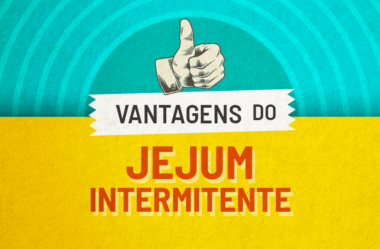 AS VANTAGENS DO JEJUM INTERMITENTE (PROTOCOLO 16×8)