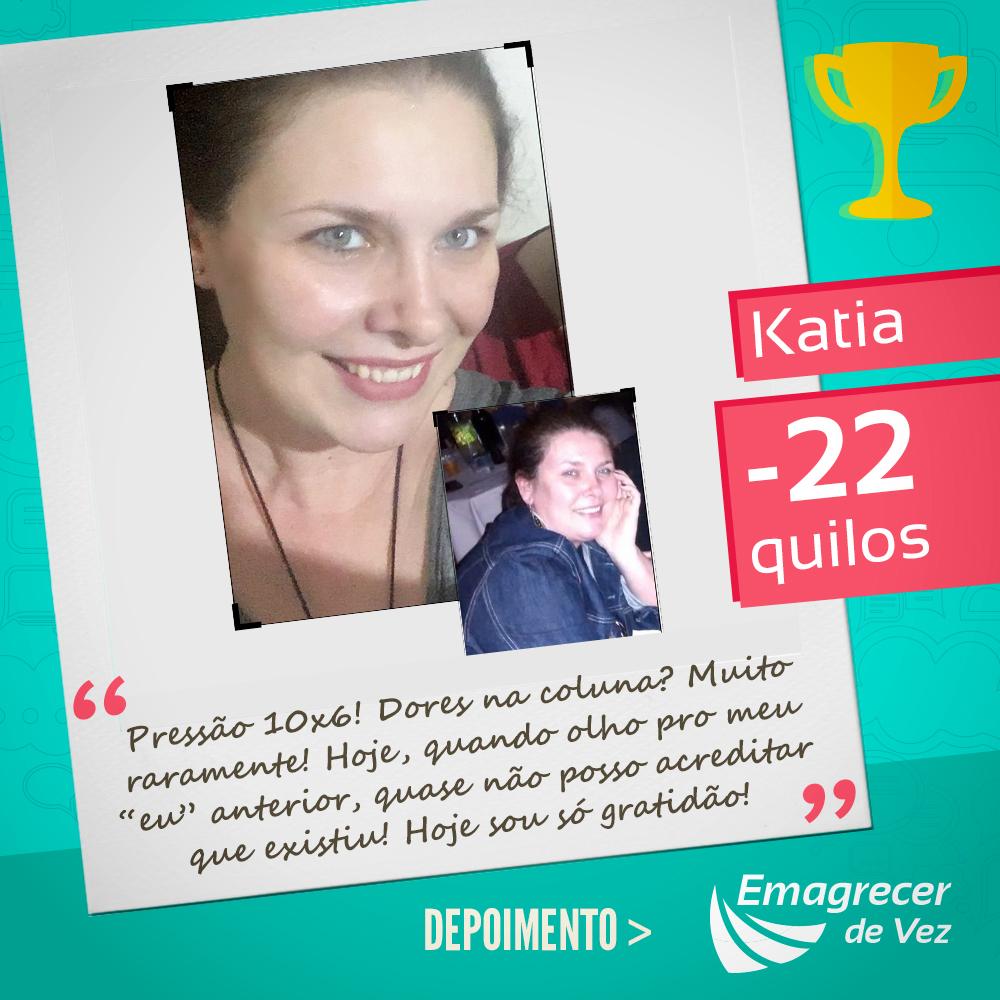 Katia setembro