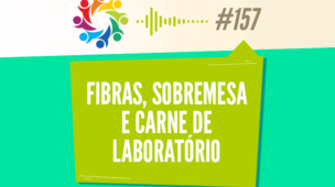 Tribo Forte 157