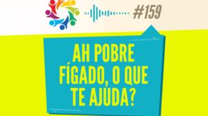 Tribo Forte 159