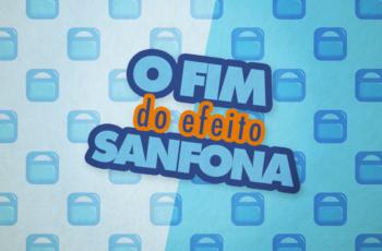 A CURA DO EFEITO SANFONA | COMO MANTER O PESO PERDIDO