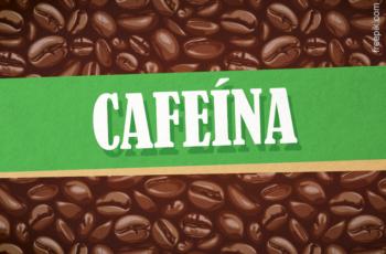QUANTA CAFEÍNA TEM NESTES CAFÉS, CHÁS E BEBIDAS?