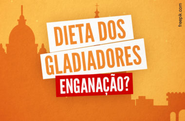 "A VERDADE SOBRE A ""DIETA DE GLADIADORES"" / THE GAME CHANGERS"