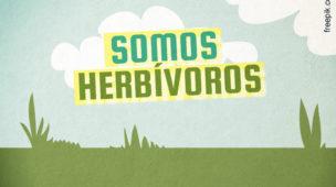 herbivoros