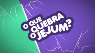 o que quebra o jejum intermitente