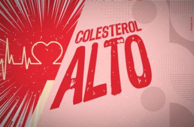 COLESTEROL ALTO (LDL) NA LOW CARB?