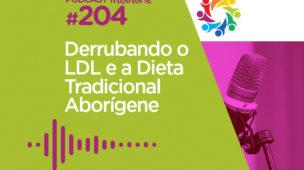 Tribo Forte 204