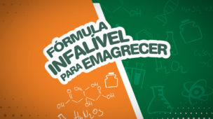 formula do emagrecimento saudavel