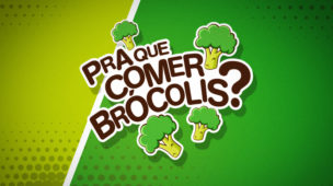 beneficios do brocolis