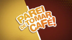 café e cafeina
