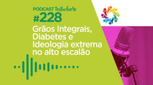 Tribo Forte 228