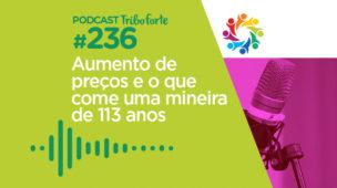 Tribo Forte 236