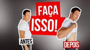 Copy of 8.-Como-DESATOLAR-Seu-Emagrecimento-(NÃO-FAÇA-ISSO!)_EDV