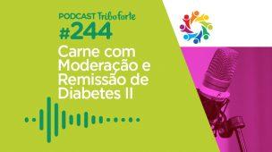 Tribo Forte 244