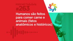 Tribo Forte 263