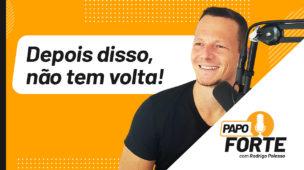 Papo Forte