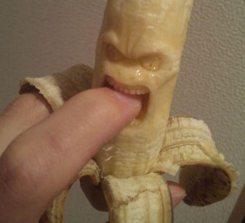 5 Maneiras de Se Comer Bananas Verdes E Se Beneficiar