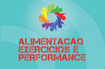 TRIBO FORTE #020 – ALIMENTAÇÃO, EXERCÍCIOS E PERFORMANCE