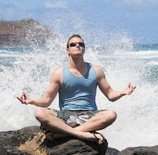 3 Pensamentos Poderosos Para Se Emagrecer De Vez e Conquistar A Vida Perfeita Que Você Quer Pra Si