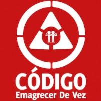 Logo-Banner-quadrado1