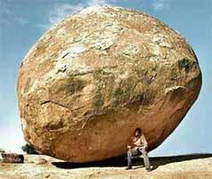 Pedra no caminho copy