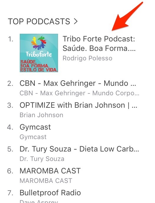 Top1-Podcast-iTunes