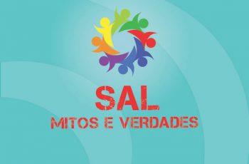 TRIBO FORTE #015 – MITOS E VERDADES SOBRE O CONSUMO DE SAL, SIBUTRAMINA, LÍQUIDOS E MAIS