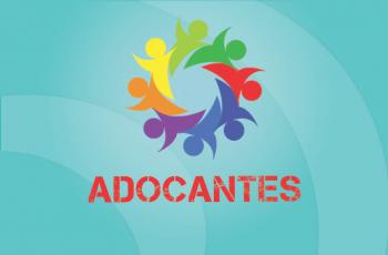 TRIBO FORTE #013 – O QUE VOCÊ PRECISA SABER SOBRE ADOÇANTES (NATURAIS, ARTIFICIAIS, CALÓRIOS E NÃO CALÓRICOS)
