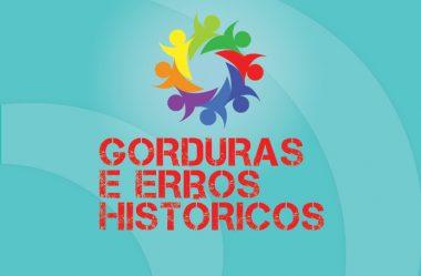 TRIBO FORTE #014 – GORDURAS E O MAIOR ERRO DA HISTÓRIA DA MEDICINA MODERNA