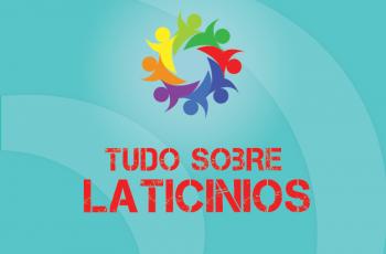 TRIBO FORTE #019 – LATICÍNIOS, TUDO QUE VOCÊ PRECISA SABER SOBRE ISSO