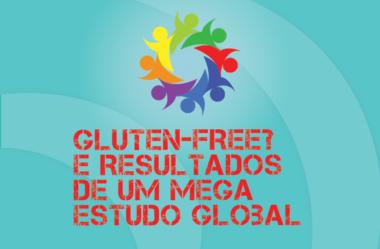 TRIBO FORTE #050 – GLUTEN-FREE É RUIM? AINDA, RESULTADOS PRELIMINARES DE UM MEGA ESTUDO GLOBAL