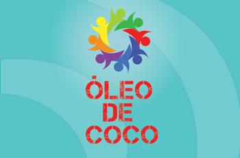TRIBO FORTE #056 – VEREDITO SOBRE ÓLEO DE COCO E DISCUSSÕES SOBRE MÁ CIÊNCIA