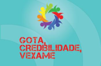 TRIBO FORTE #057 – GOTA, CREDIBILIDADE CIENTÍFICA E VEXAME
