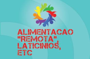 TRIBO FORTE #059 – ALIMENTAÇÃO CORRETA ATRAVÉS DA INTERNET, LATICÍNIOS BENÉFICOS E MAIS…