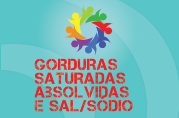TRIBO FORTE #060 – GORDURAS SATURADAS ABSOLVIDAS (DE NOVO) E MAIS SOBRE SAL