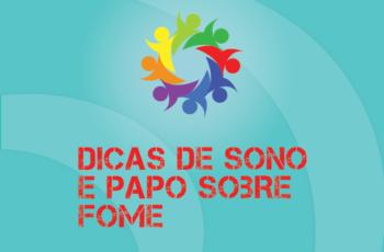 TRIBO FORTE #026 – DICAS DE SONO, PAPO SOBRE FOME, ETC