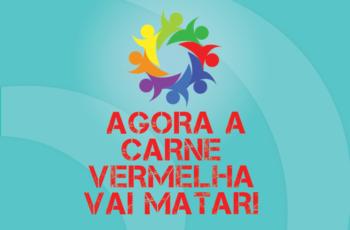 TRIBO FORTE #063 – AGORA A CARNE VAI MATAR (+ 2 PERGUNTAS)