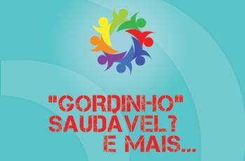 """TRIBO FORTE #064 – """"GORDINHO"""" MAS SAUDÁVEL? CONTRAINDICAÇÕES LOWCARB?"""