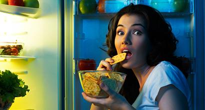 Alimentos Light: Fazem Sentido No Emagrecimento?