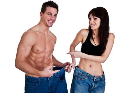 Top 3 Alimentos Para Ganhar Massa Muscular(e perder gordura de tabela)